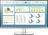 HP EliteDisplay E273 LED monitor (felújított) 68.6 cm (27 coll) EEK A+ (A++ - E) 1920 x 1080 pixel Full HD 5 ms HDMI™, K HP