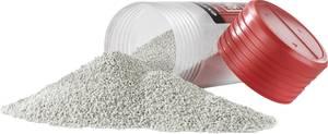 Extover Dry Granulate EXT-4L Tűzoltó granulátum Extover