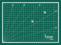 Donau Elektronik MS-A4 Öngyógyító vágószőnyeg (H x Sz) 300 mm x 220 mm 1 db Donau Elektronik