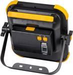 Mobil akkumulátoros LED reflektorfényszóró BLUMO 20 W