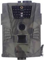Denver WCT-5001 Vadmegfigyelő kamera Zöld, Barna Denver