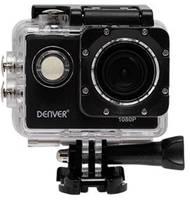 Akciókamera vízálló házzal, full HD, Denver ACT-1015 Denver