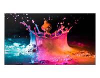 """Digital Signage kijelző 139.7 cm 55 """" Samsung Samsung"""