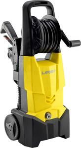 Lavor One Extra 135 Magasnyomású tisztító 135 bar Hideg víz Lavor