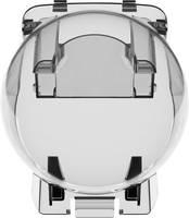 DJI Multikopter gimbal takaró Alkalmas: DJI Mavic 2 Zoom DJI
