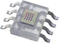 Programozható fényszín-/frekvenciaváltó (TCS 3200 D) Taos