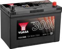 Autó akku Yuasa SMF YBX3335 90 Ah N/A T1 ATT.INT.CELL_APPLICATION 0 Yuasa