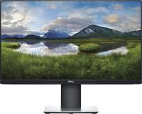 Dell P2419HC LED monitor (felújított) 60.5 cm (23.8 coll) EEK A (A+++ - D) 1920 x 1080 pixel Full HD 5 ms Kijelző csatla Dell