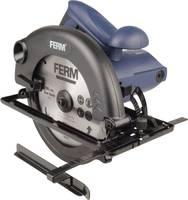 Ferm CSM1039 Kézi körfűrész 185 mm 1200 W Ferm