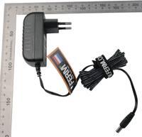 Ferm 7,2 V töltő GGA1004 Ferm