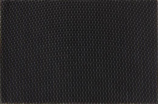 Hővezető tapadó-fólia Keratherm® Gluey Soft