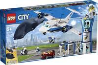 LEGO® CITY 60210 LEGO City
