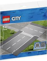 LEGO® CITY 60236 LEGO City