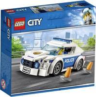 LEGO® CITY 60239 LEGO City