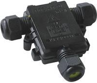 LED konverter MPI 3 IP67 12 V 350 MA (A40MPI1031WN) QLT