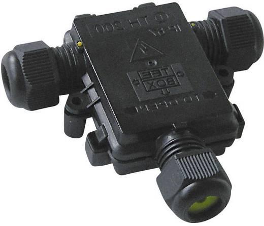 LED konverter MPI 3 IP67 12 V 350 MA