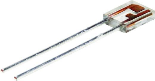 Honeywell fototranzisztor, radiális, SDP8406-003