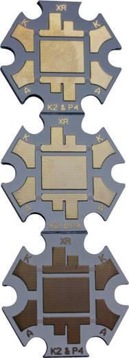 MB KEREK LEMEZ 20MM XR/K2/P4 LED 3 db-hoz