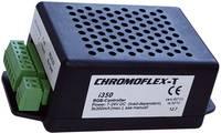 RGB vezérlő készülék, 3X2,5 A CHROMOFLEX T Barthelme