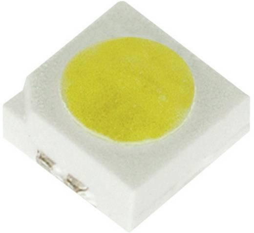 SMD LED, PRIMAX, fehér NA2W-PSG-Z1Z2-1