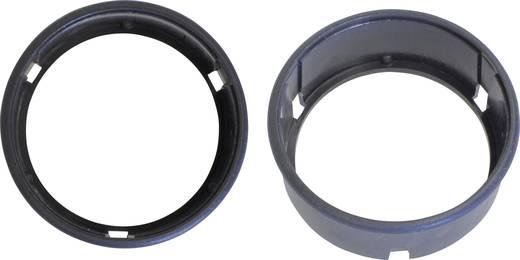 Műanyagtartó a 3-szoros optikához, Barthelme 61002500