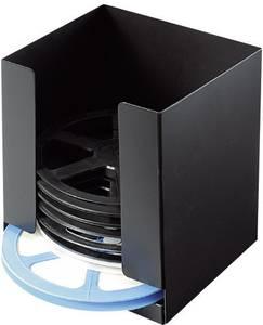 Licefa ESD tekercs tartó (H x Sz x Ma) 186 x 173 x 210 mm Vezetőképes ESD jelölés: D V11-8-6-10 Licefa