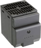 Kapcsolószekrény fűtés 7H.12.8.230.1400 Finder 400 W (H x Sz x Ma) 111 x 85 x 90 mm Finder