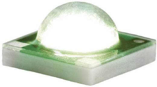 Cree XLamp 100 lm, 115°, hidegfehér, CREE XPCWHT-L1-0000-00C51