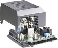 RGB vezérlő LED csíkhoz, Tru Components MS-35 (1564992) TRU COMPONENTS