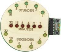 Sol Expert 76334 LED-es építőkészlet Sol Expert