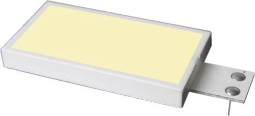 LED-es háttérvilágítás, 5 V Zöld/Sárga (Sz x Ma x Mé) 51 x 21.2 x 4.8 mm EA LG40X21-A