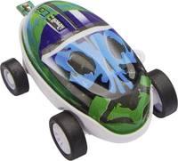 Mini Fidget Runner III, Revell Control 22502 Revell Control