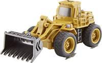 RC kezdő elektromos építőipari jármű Revell Control 23494 Mini RC Excavator Revell Control