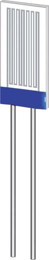 Huzalos platina hőmérséklet érzékelő M422 PT100
