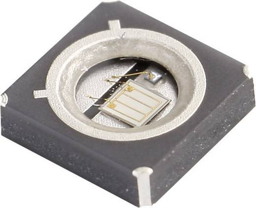 Infravörös SMD LED OSA OCI-440 740-X-T Ház típus 1515 Hullámhossz 740 nm