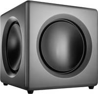 Wavemaster Fusion HiFi mélysugárzó Szürke 200 W 30 Hz - 180 Hz Wavemaster