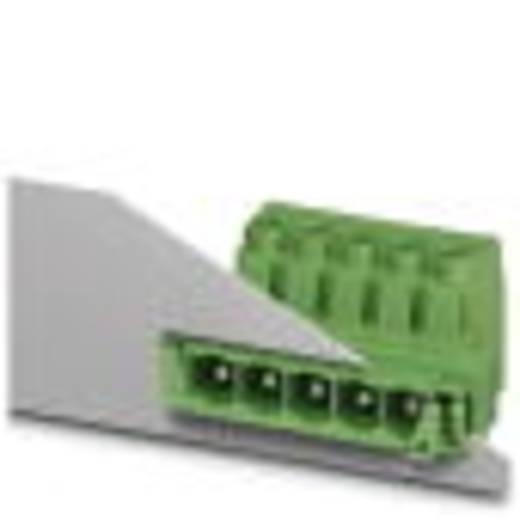 Phoenix Contact Hüvelyház kábel DFK-PC Pólusok száma 2 Raszterméret: 10.16 mm 1703373 10 db