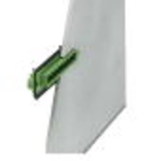 Phoenix Contact Hüvelyház panel DFK-MSTBA Pólusok száma 10 Raszterméret: 5.08 mm 1898910 50 db