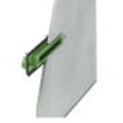 Phoenix Contact Hüvelyház kábel DFK-MSTBA Pólusok száma 2 Raszterméret: 39.92 mm 1898981 50 db