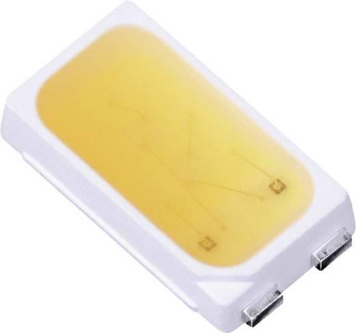 Semi Power LED, 124°, 150 mA, 2,9-3,4 V, melegfehér, LG Innotek LEMWS59S80MZ00