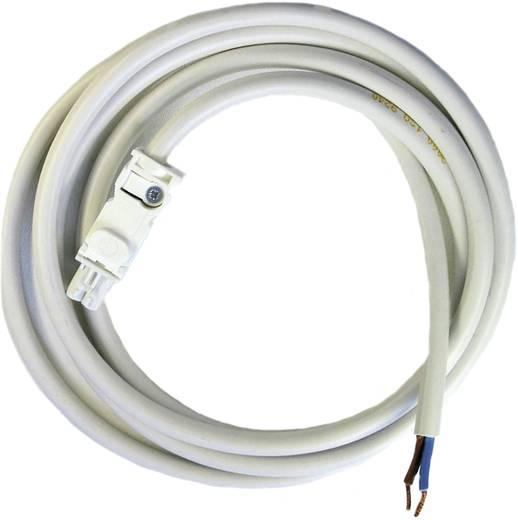 AC csatlakozóvezeték a 7L sorozatú LED fényforrásokhoz Finder 7L.01