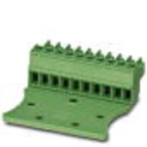 Phoenix Contact Stift ház kábel MC Pólusok száma 3 Raszterméret: 3.81 mm 1768923 50 db (1768923) Phoenix Contact