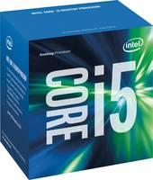 Boxed processzor Intel Core i5 i5-8500 6 x 3 GHz Hexa Core Foglalat: Intel® 1151 65 W (BX80684I58500) Intel