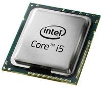 Tray processzor Intel Core i5 i5-9600K 6 x 3.7 GHz Hexa Core Foglalat: Intel® 1151v2 95 W (CM8068403874404) Intel