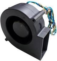 QNAP SP-FAN-BLOWER-A01 Processzor ventilátor QNAP