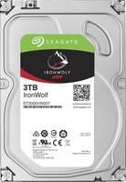 "Seagate ST3000VX009 Belső merevlemez, 8,9 cm (3,5"") 3 TB SATA III (ST3000VX009) Seagate"