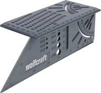 Wolfcraft 5208000 Süveg szög Wolfcraft