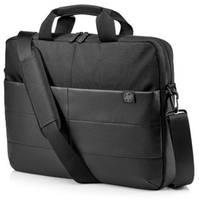 "HP Notebook hátizsák HP Classic Briefcase - Notebook-Tasche - Alkalmas: Max.: 39,6 cm (15,6"") Fekete HP"