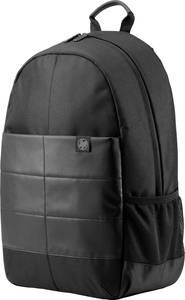 "HP Notebook hátizsák HP Classic Backpack - Notebook-Rucksack Alkalmas: Max.: 39,6 cm (15,6"") Fekete HP"