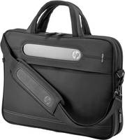 "HP Notebook táska HP Business Slim Top Load - Notebook-Tas Alkalmas: Max.: 43,9 cm (17,3"") Fekete HP"